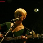 LAURA MARLING pas marrante