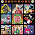 PEARL JAM « Speed of sound », encore un