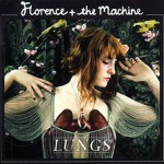 Combat de chefs : BAT FOR LASHES vs FLORENCE + THE MACHINE
