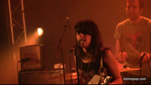 lilly wood and the prick epicerie moderne intimepop lyon 2010