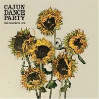 cajundanceparty-thecolourfullife